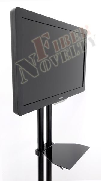 televizní stojan FN1021
