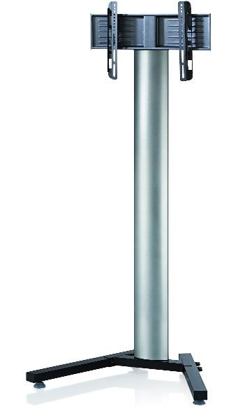 Televizní stojan Fiber Novelty FLB