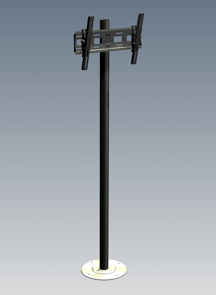 Televizní stojan Edbak STD16