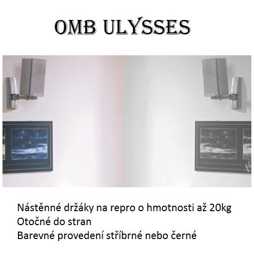 Držák na repro - OMB Ulysses