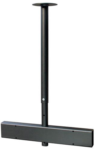 Držák Tv na strop - OMB LIFT NEW 800