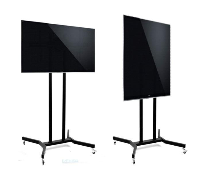 Televizní stojan Fiber Novelty FN1017 Solida