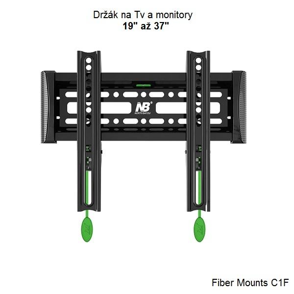 Držák Tv NB C1-F