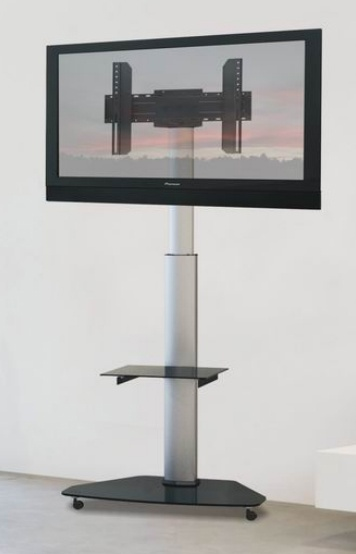 Televizní stojan Fiber Novelty FN01