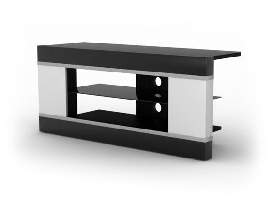 Televizní stolek ELmob Linos 110-01