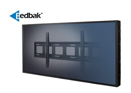 držák na obrovské tv televize