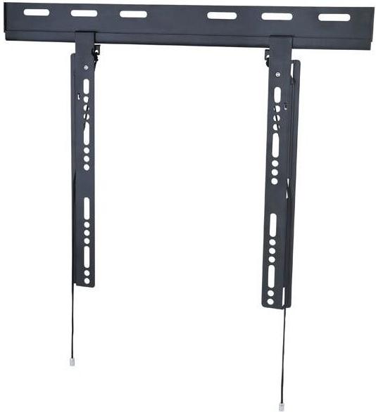 Fixní držák Tv Fiber Mounts MW-125