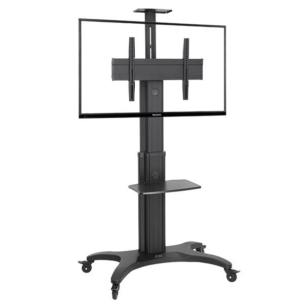 LCD stojan na Tv - NB AVF1500-60-1P