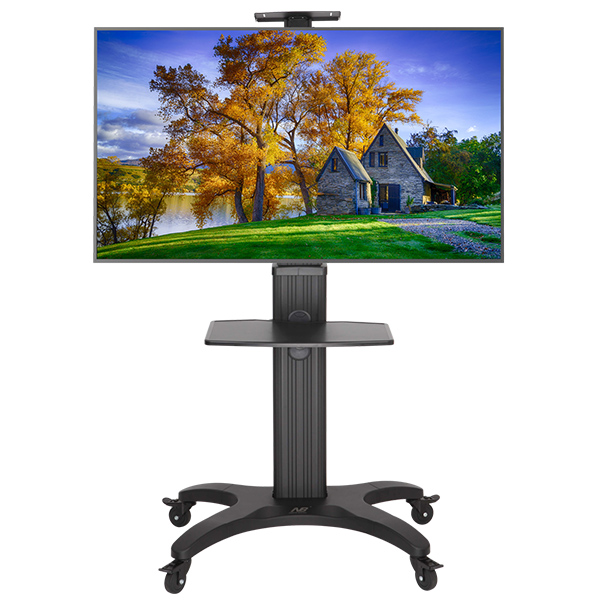 """Televizní stojan Fiber Mounts AVF1500 (Profesionální luxusní televizní stojan na televize 32"""" až 60"""")"""