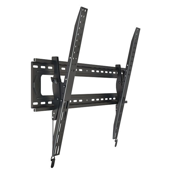 Držák TV Fiber Mounts D90