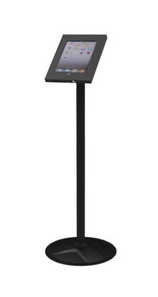 Držák Tv Fiber Mounts MC609