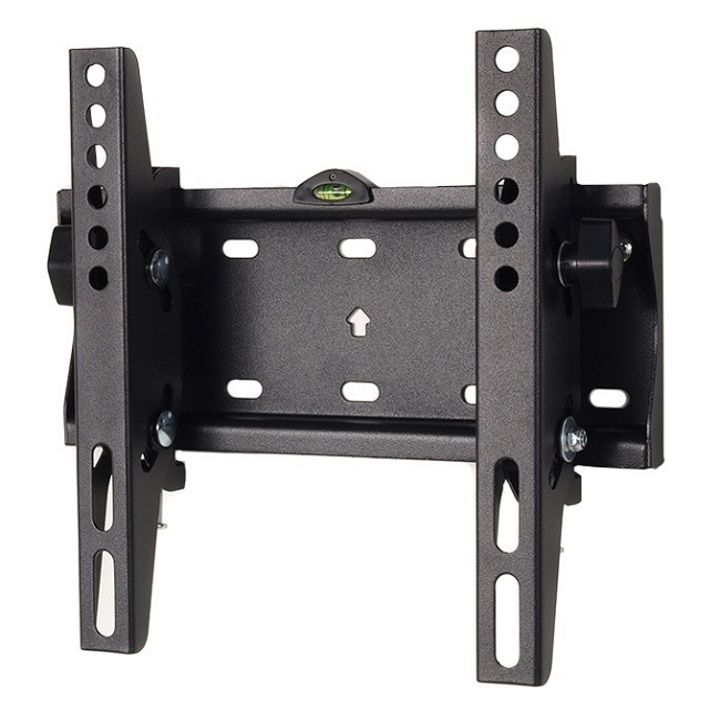 Sklopný držák Tv Fiber Mounts MC667