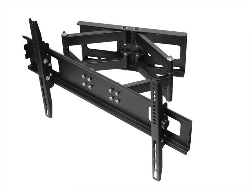 Tv držák Fiber Mounts MC564