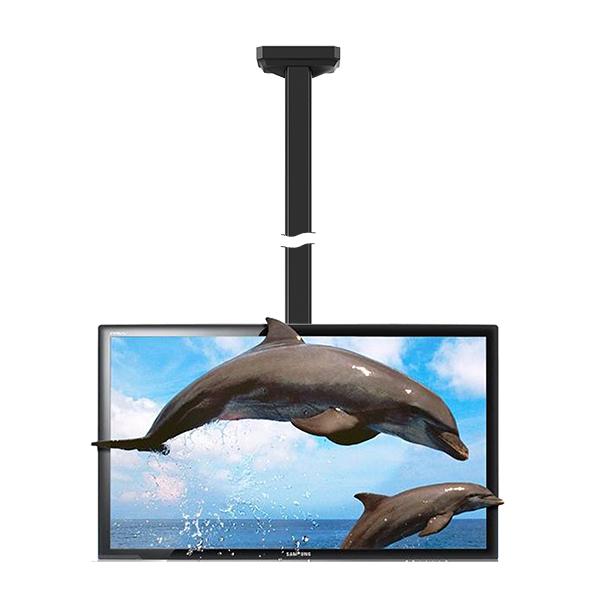 Profesionální stropní držák Tv Fiber Mounts T7030