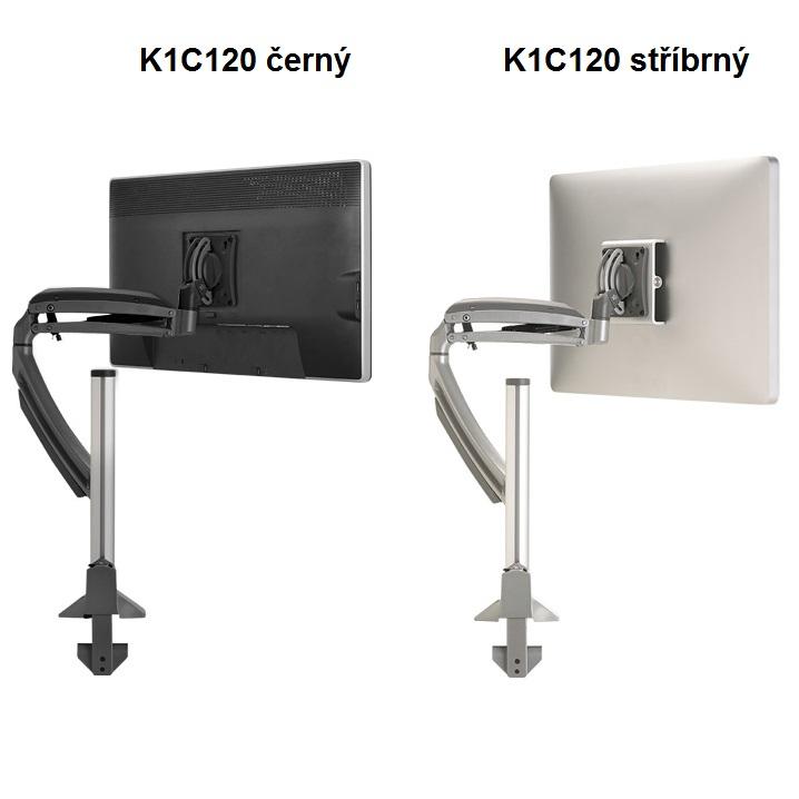 Stolní držák / rameno na monitor CHIEF K1C120