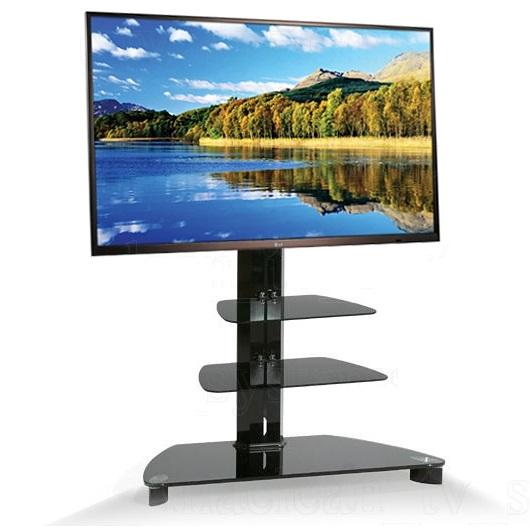 Televizní stojan / stolek Fiber Mounts MC599