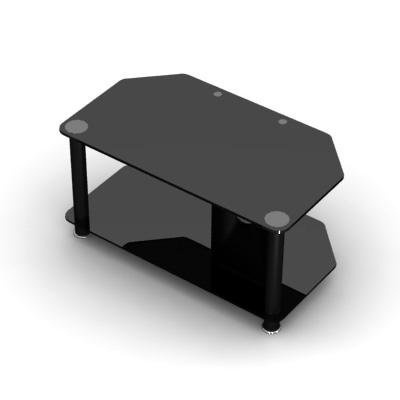 Televizní stolek Elmob Needs ND 070-11