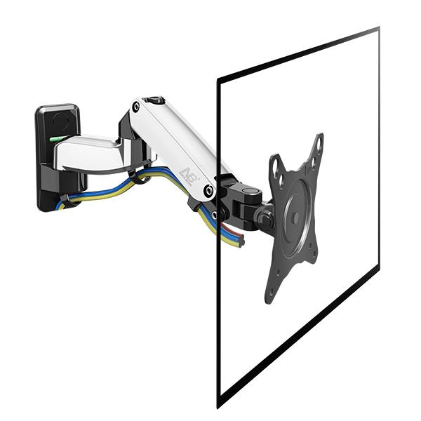 Televizní držák Fiber Mounts F150