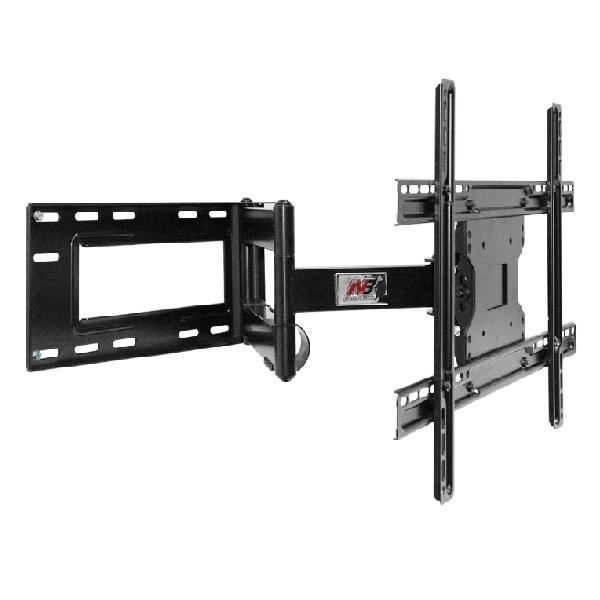 Otočný držák na televizi Fiber Mounts SP2