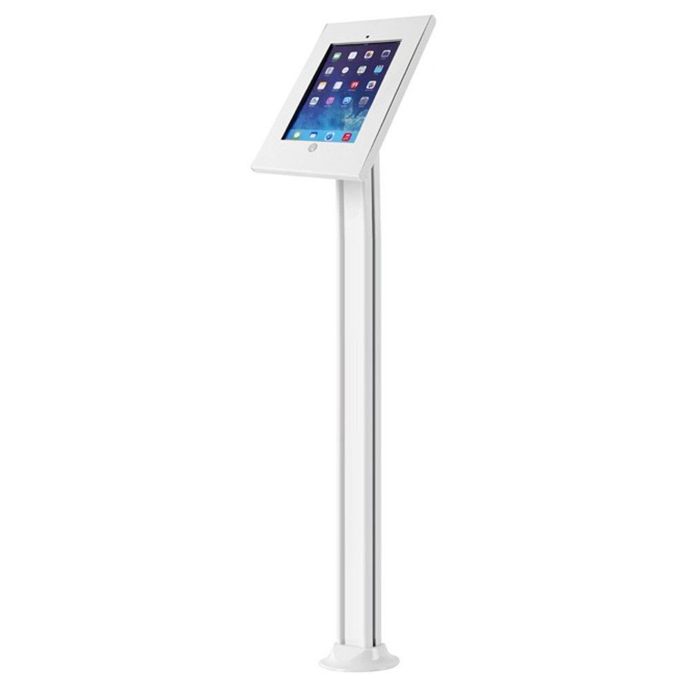 Stojan na tablet iPad s kotvením Fiber Mounts MC678