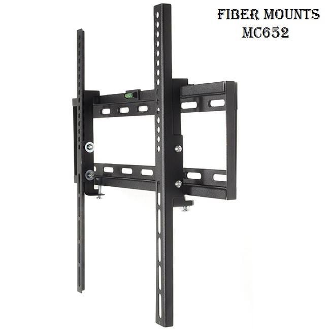 Fiber Mounts MC652 - univerzální sklopný držák na LCD LED televizor