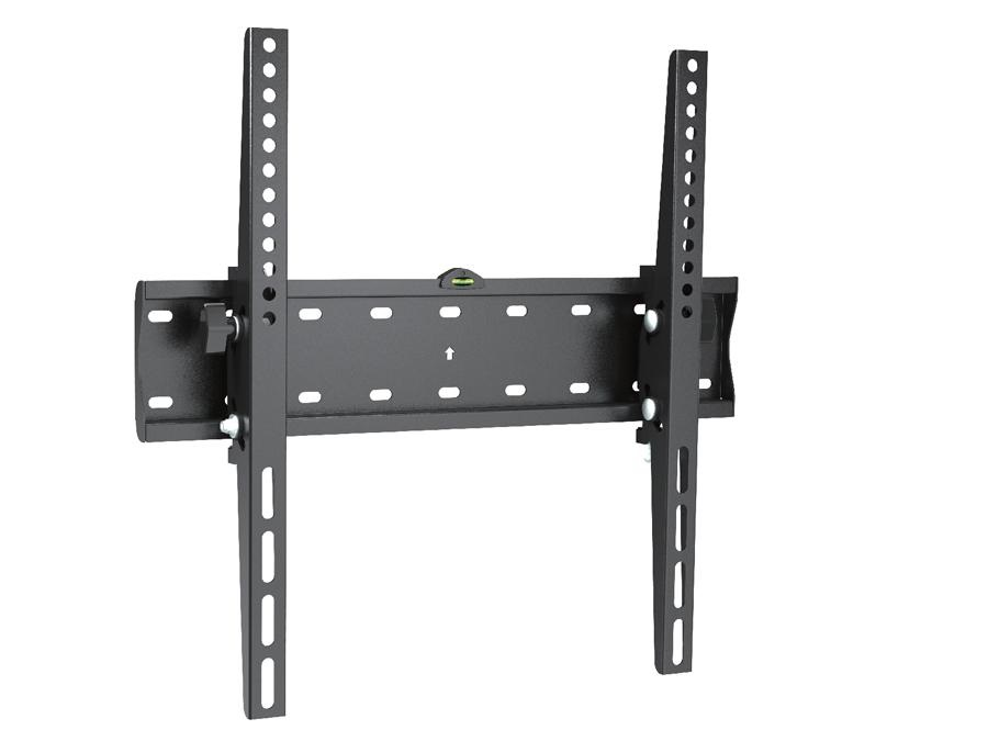 Držák na Tv Fiber Mounts MC665