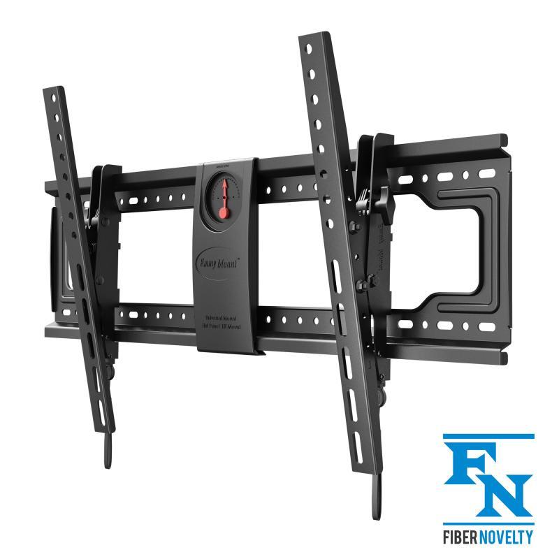 Profesionální sklopný držák Tv monitoru, TOP kvalita, Top bezpečnost, TOP spolehlivost - Fiber Novelty DF80T