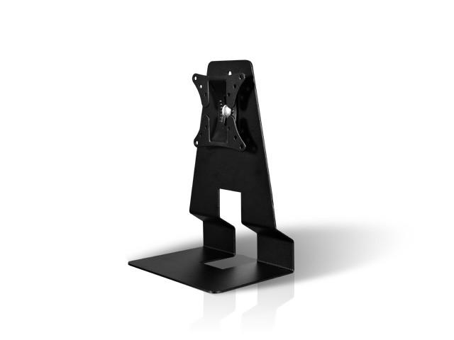 OMB TableLift - stolní podstavec držák monitoru, dotykové obrazovky, menší Tv, All in One PC nebo EET pokladen