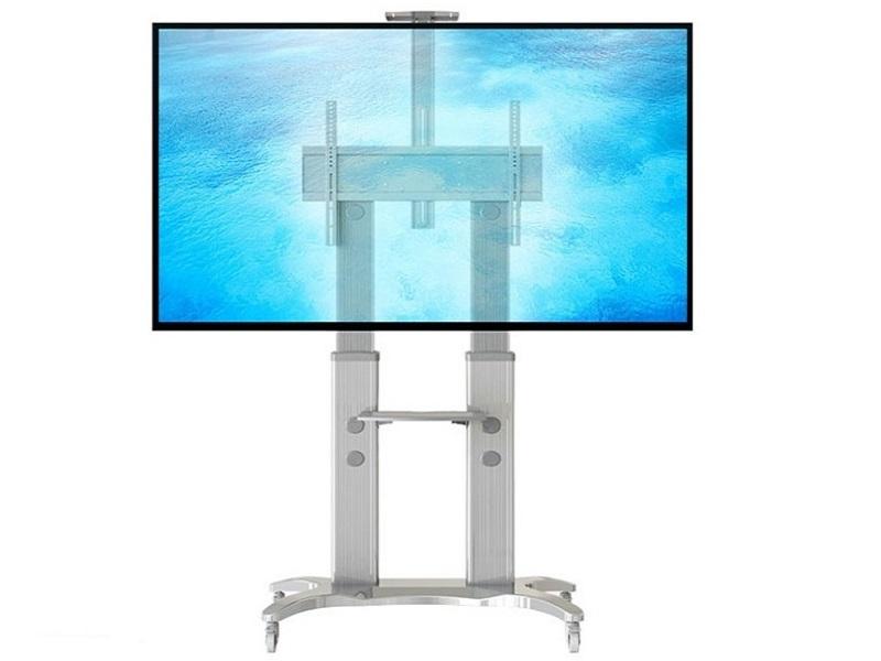 e0fba7c05 Televizní stojan Fiber Moutns AVF1800-70-1P bílý