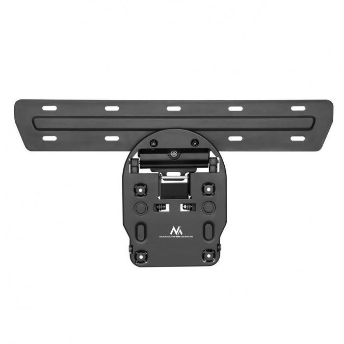 Držák na QLED Tv řady Q7, Q8 a Q9 s úhlopříčkou 49, 55 a 65 palců - Mounts AX806