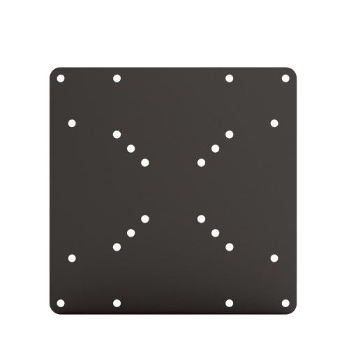 Nástavec VESA pro rozšíření stávajícího VESA standardu držáku - Fiber Mounts WBOO4