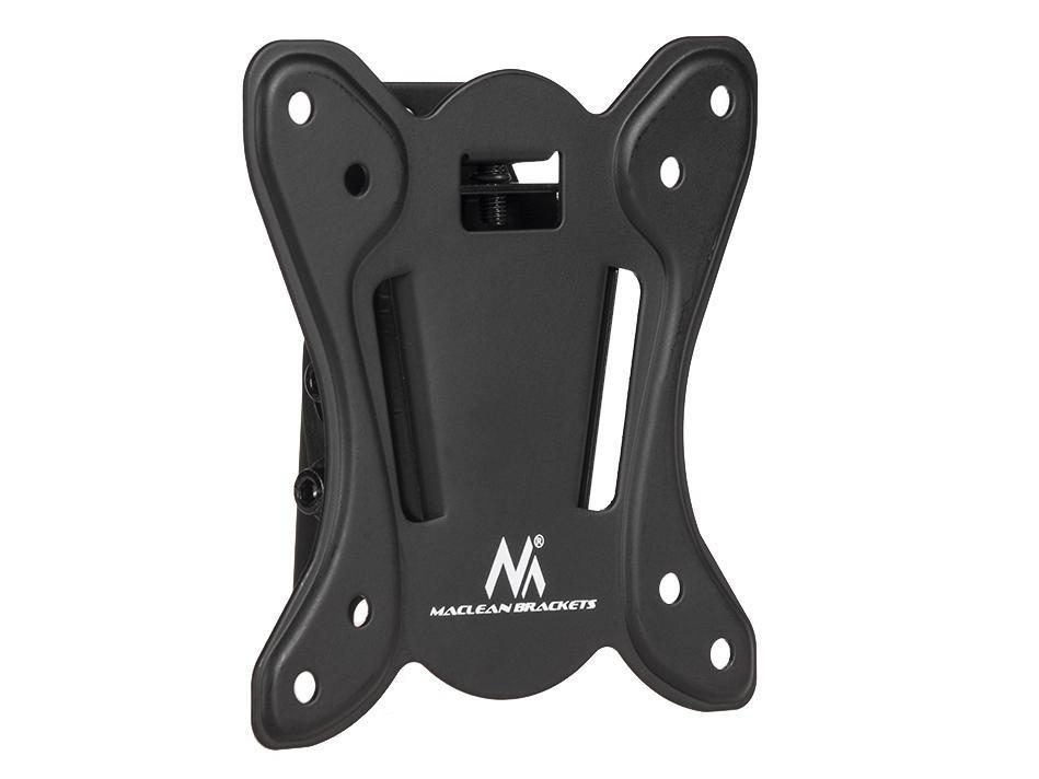 Sklopný držák Fiber Mounts MC715 vhodný pro uchycení VESA adaptéru Fiber Novelty XMA-01A