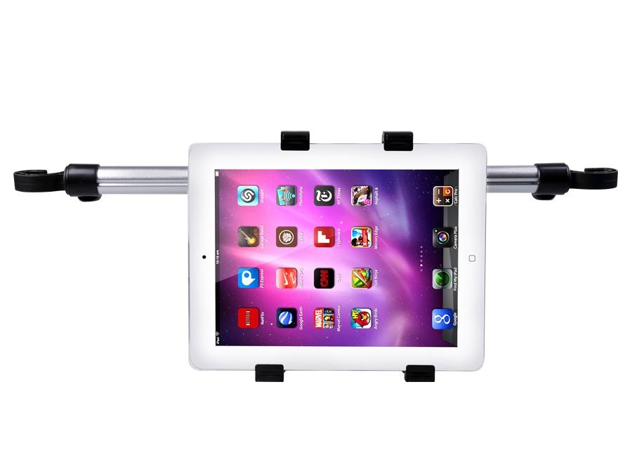 Držák na tablet do auta Fiber Mounts M6C57