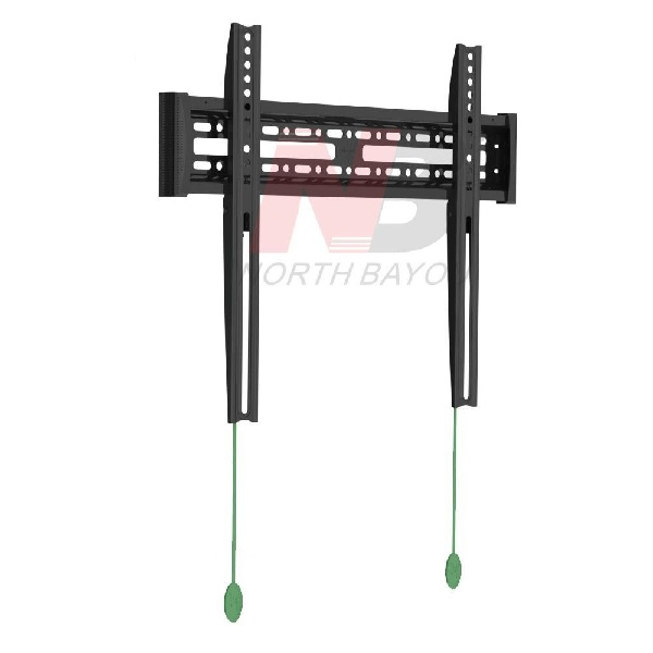 Držák Tv Fiber Mounts C2F