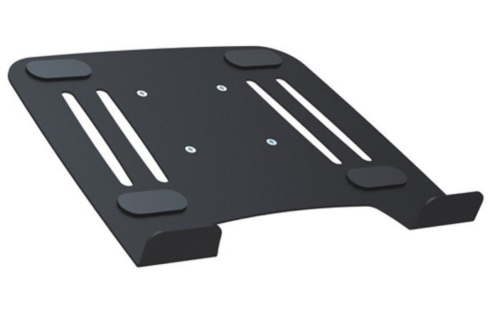 Držák na laptop nebo notebook Fiber Mounts MC588