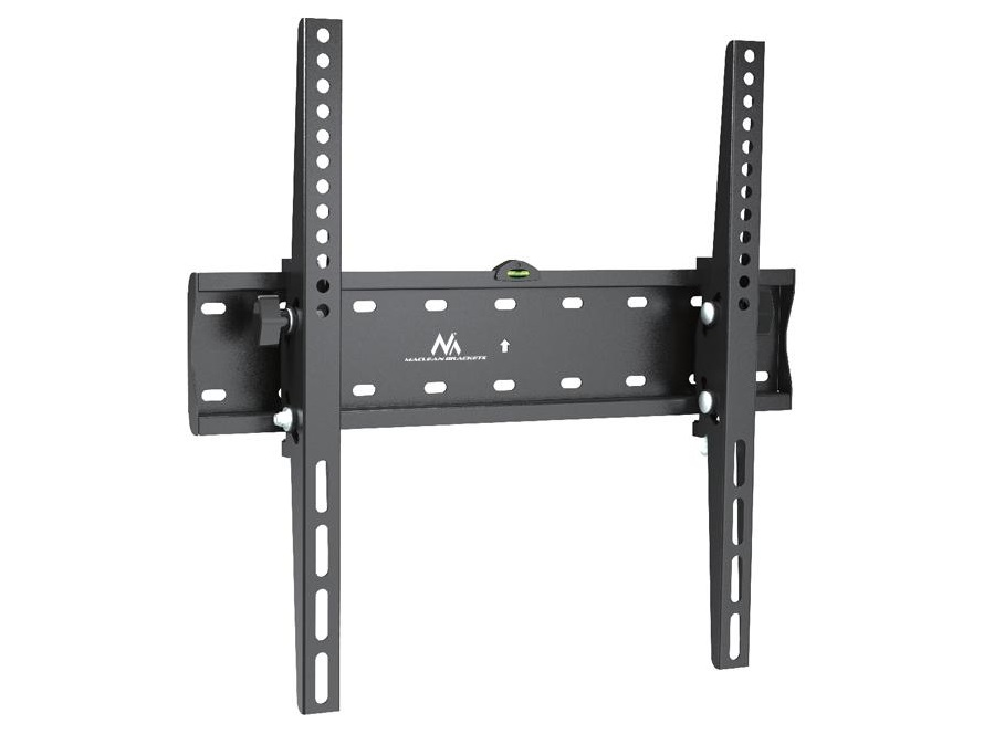Držák na Tv Fiber Mounts DELTA665