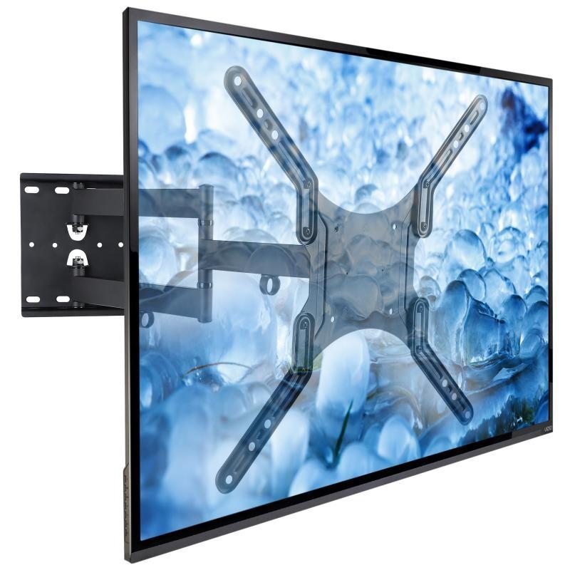 Ergosolid Telfor - spolehlivý držák na Tv Sony, panasonic, LG, Philips, Orava a všechny dostupné značky Tv