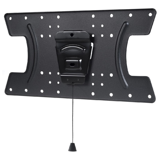 Fixní kvalitní držák na LCD LED OLED QLED televize Fiber Mounts M8C09