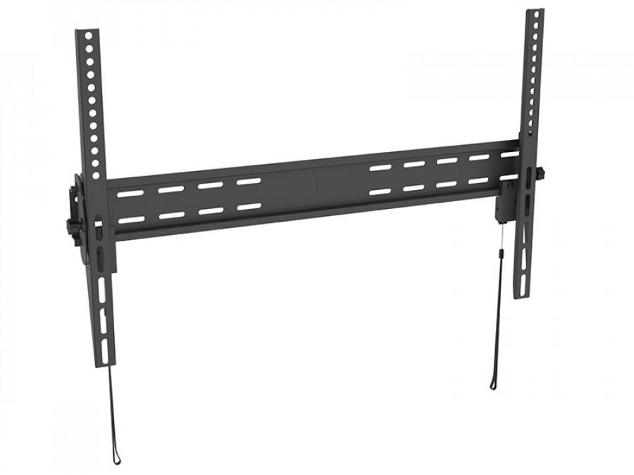 Držák na televize s naklápěním +8 až -12° Fiber Mounts FM900