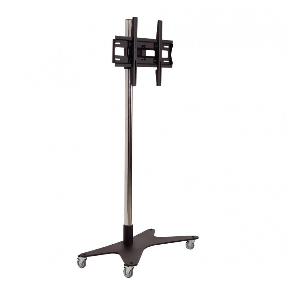 2bd9fc9ce Profesionální designový stojan na televizory a monitory 37-65
