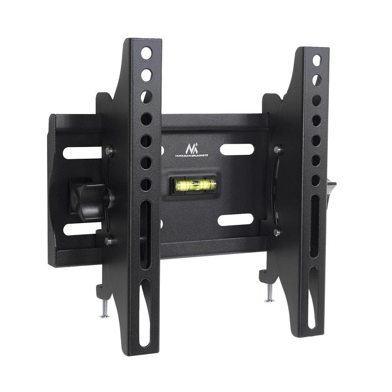 Naklápěcí držák na televize i monitory Fiber Mounts M6C67 vyniká robustní konstrukcí a výbornou kvalitou