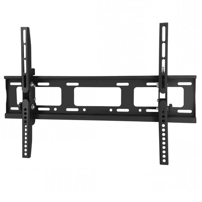 Televizní držák s náklonem pro zavěšení Tv 37-65 palců na zeď - Fiber Mounts M5C65