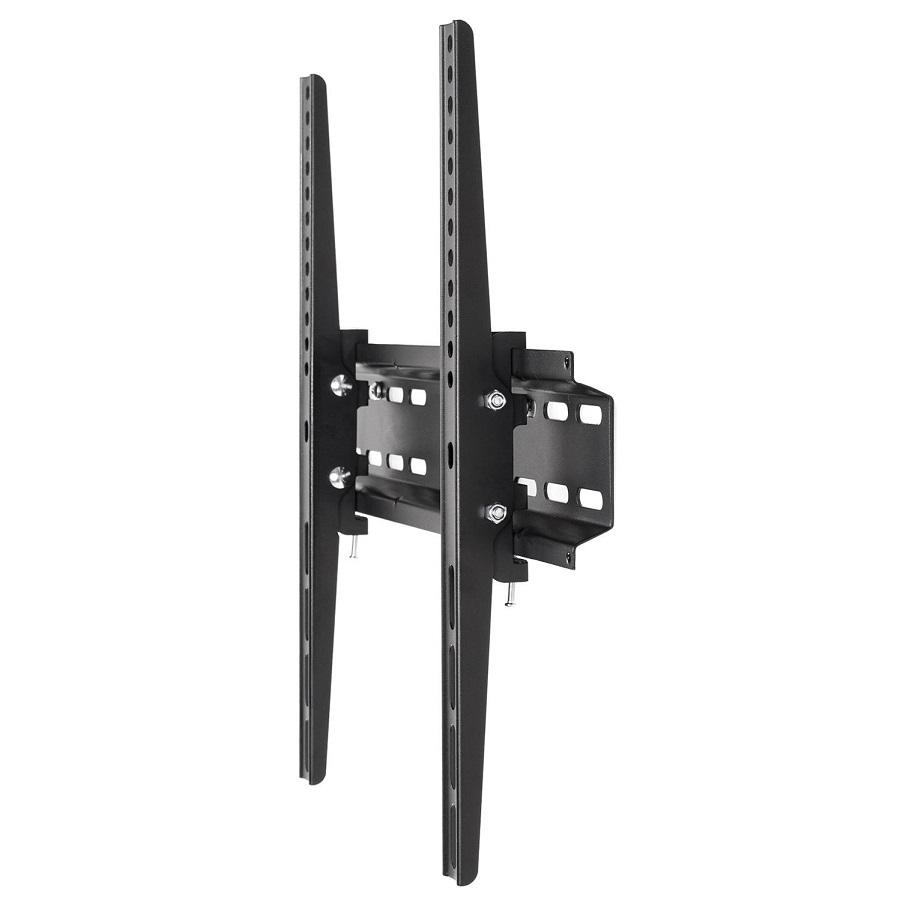 Sklápěcí držák LCD LED Tv na stěnu Fiber Mounts F7M48