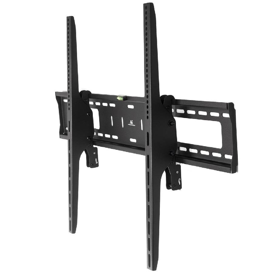Nástěnný držák pro zavěšení velké televize 60-100 palců na stěnu Fiber Mounts F7M5