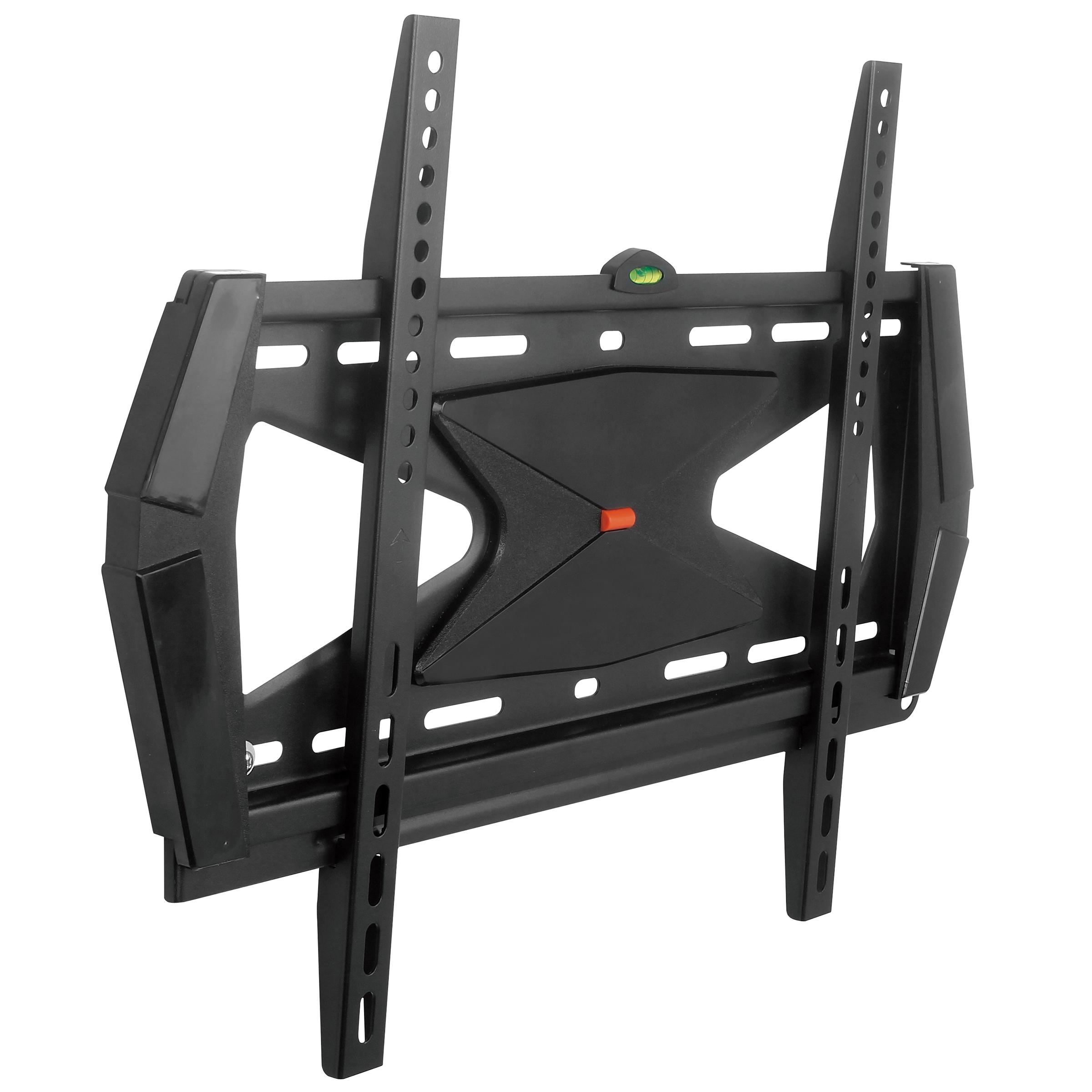 Bezpečnostní držák na Tv s možností uzamčení - Fiber Novelty FN404F