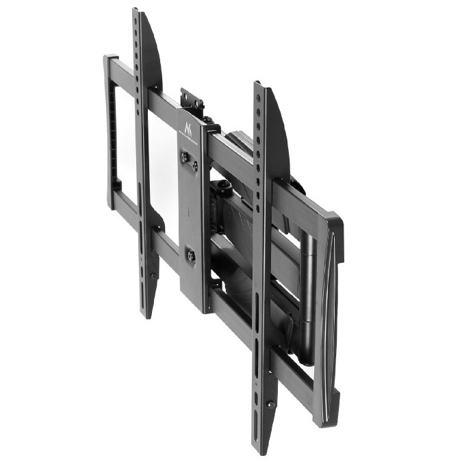 Kvalitní a spolehlivý pohyblivý držák na televize Fiber Mounts M8C33