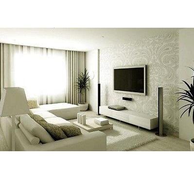 Závěsný lankový držák na LCD LED OLED a QLED Tv Fiber Mounts F5M57