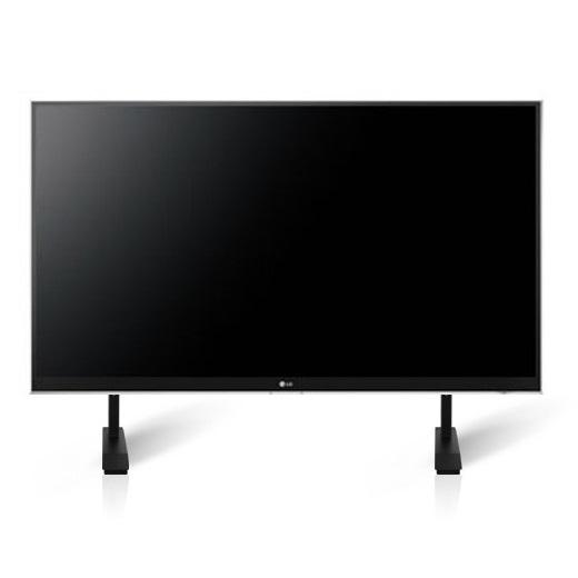 """Kvalitní podstavec na velké televize 55-85"""" OMB TWIN80"""