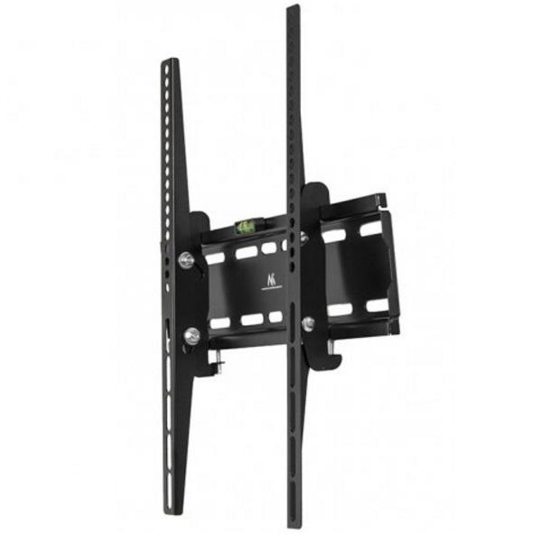 Sklápěcí držák na Tv pro zavěšení na zeď Fiber Mounts M7C16