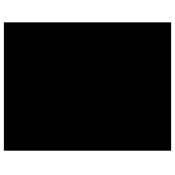 Stell Sho 1004B - držák Tv s náklonem, nosnost 80kg, zajištění Tv proti vysazení